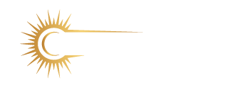 Sunrise Marketing USA
